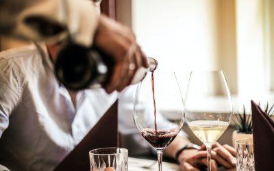 Weintasting am 10. Juli 2021 ab 18Uhr